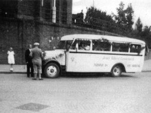 bus_alt